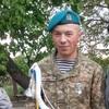 Roma  naumeko, 21, г.Киев