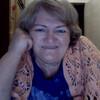 Антонина, 61, г.Мелеуз
