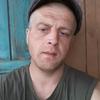 Andrey, 40, Smolenskoye