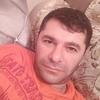 Микаил Солтанов, 40, г.Москва