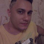 Паша 28 Воронеж