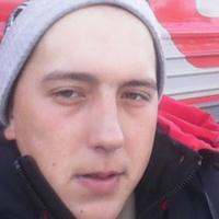 Asker, 22 года, Близнецы, Уфа