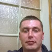 Анатолий, 44 года, Рак, Ростов-на-Дону