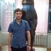 Артём, 34, г.Мытищи