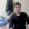 моминжон, 24, г.Барнаул