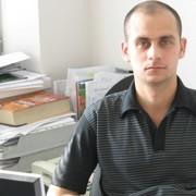 Подружиться с пользователем ТРОФИМ 38 лет (Козерог)