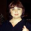 Alesya, 50, г.Орландо