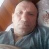 Слава, 47, г.Усть-Каменогорск