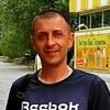 Владимир, 35, г.Ардатов