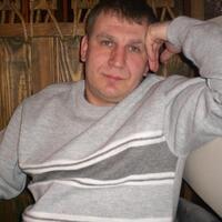 константин, 49 лет, Близнецы, Елец