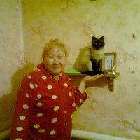 эльф, 48 лет, Рыбы, Челябинск