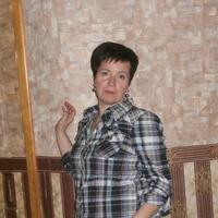 юлия, 49 лет, Дева, Киев