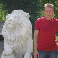 Виктор, 56 лет, Лев, Смоленск