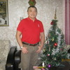 фанис, 54, г.Миасс