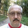 Игорь, 60, г.Ессентуки