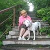 Наталья, 61, г.Кузнецк