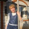 людмила, 60, г.Йошкар-Ола