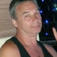 Андрей, 58 лет, Стрелец, Екатеринбург