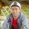 Олег, 43, г.Валдай