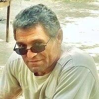 Геворг Нерсисян, 61 год, Рак, Санкт-Петербург