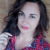 Yuliya, 30, Bryanka