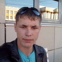 Евгений, 28 лет, Овен, Чита