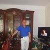 nelson, 54, г.Гюмри