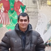 Александр 30 Лыткарино