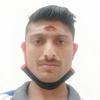 Vivek Monisha, 33, г.Дели