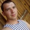 Sergei, 26, Oktjabrski