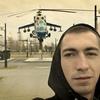 Александр, 25, г.Новый Уренгой