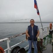 Николай 30 Севастополь