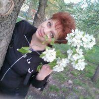 Лара, 50 лет, Овен, Екатеринбург