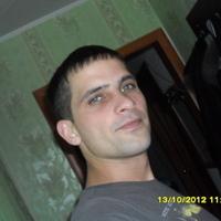 алексей, 37 лет, Лев, Братск