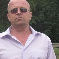 Сергей, 58 лет, Близнецы, Екатеринбург