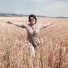 Лина, 48, г.Варна