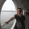 Андрей, 32, г.Брянск