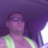 YURiY, 39, г.Белгород