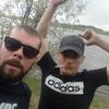 Денис, 27, г.Киров