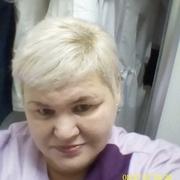 Елена 47 Адыгейск
