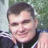 Виталий, 35, г.Одесса
