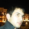 Nicat, 31, г.Стамбул