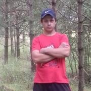 Олег 26 Луцк