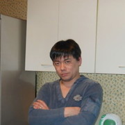 Евгений 43 года (Весы) хочет познакомиться в Добром