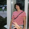 Лена, 38, г.Липецк