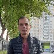 Лёша 35 Москва