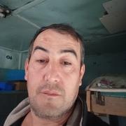 камил 43 Москва