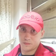 Денис 30 лет (Скорпион) Череповец
