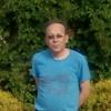 Олег, 50, г.Бердск
