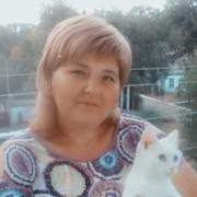 Наталья 51 Энгельс